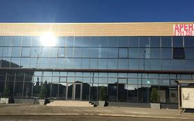 Здание, мкр Водников-2, Бейбарыса 244 площадью 1100 м² за 4 000 〒 в Атырау, мкр Водников-2