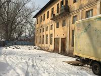 Промбаза 31 сотка, Мусорского — Грибоедова за 210 млн 〒 в Алматы, Турксибский р-н