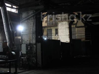 Промбаза , проспект Республики за 190 млн 〒 в Нур-Султане (Астана), Сарыарка р-н