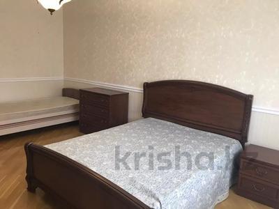 5-комнатная квартира, 205 м², 9/11 этаж, Гумар караш 1 за 90 млн 〒 в Нур-Султане (Астана), Сарыарка р-н — фото 4