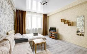 2-комнатная квартира, 75 м², 5/9 этаж помесячно, Орынбор 2 за 130 000 〒 в Нур-Султане (Астана), Есиль р-н