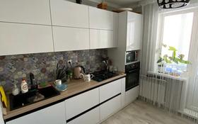 3-комнатная квартира, 73 м², 1/5 этаж, Абая 31 за 25 млн 〒 в Петропавловске