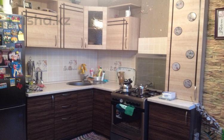 3-комнатная квартира, 74 м², 5/9 этаж, мкр Аксай-1, Аксай 1 за 25 млн 〒 в Алматы, Ауэзовский р-н