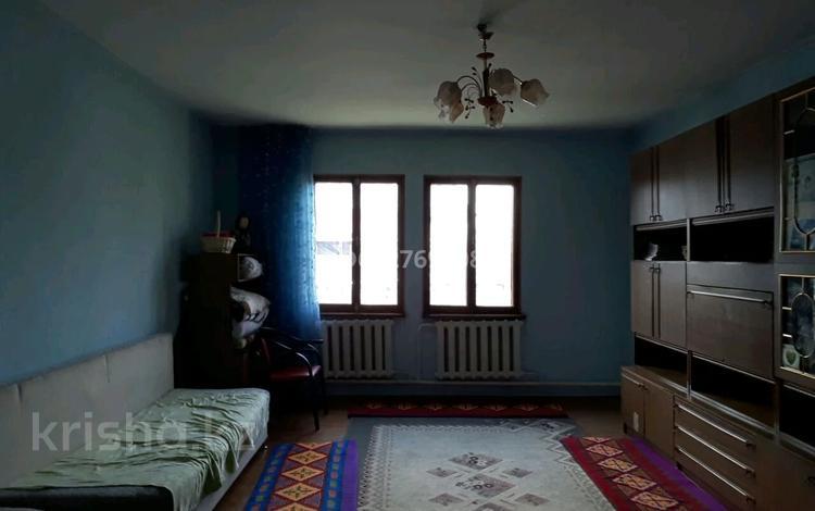 3-комнатный дом, 82.5 м², 7 сот., мкр Таугуль-3 61/1 — Бекет ата, Абирова за 60 млн 〒 в Алматы, Ауэзовский р-н