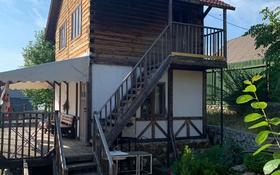 3-комнатный дом посуточно, 70 м², Голубой Залив за 35 000 〒 в Новой бухтарме
