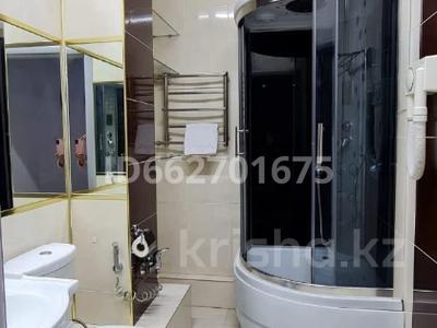 4-комнатная квартира, 200 м², 26/30 этаж посуточно, Аль-Фараби 7 — Козыбаева за 50 000 〒 в Алматы, Бостандыкский р-н — фото 7