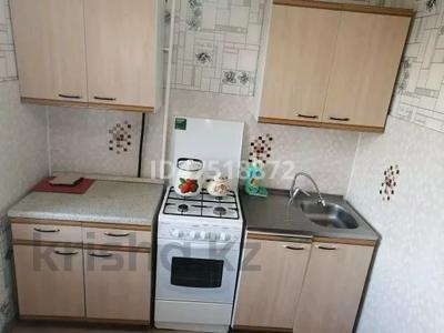 1-комнатная квартира, 58 м², 6/10 этаж посуточно, мкр 11, 11-я улица за 7 000 〒 в Актобе, мкр 11