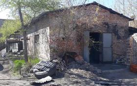 Здание, площадью 164.3 м², Мичурина 2 за ~ 2.9 млн 〒 в Темиртау