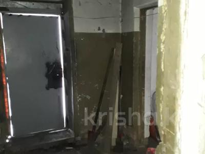 Здание, площадью 164.3 м², Мичурина 2 за ~ 2.9 млн 〒 в Темиртау — фото 6