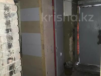 Здание, площадью 164.3 м², Мичурина 2 за ~ 2.9 млн 〒 в Темиртау — фото 7