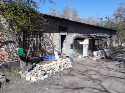 Здание, площадью 164.3 м², Мичурина 2 за ~ 2.9 млн 〒 в Темиртау — фото 4