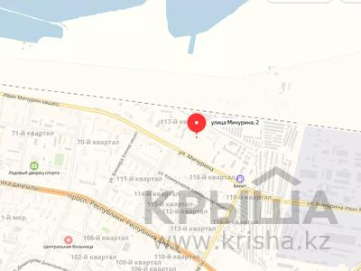 Здание, площадью 164.3 м², Мичурина 2 за ~ 2.9 млн 〒 в Темиртау — фото 21