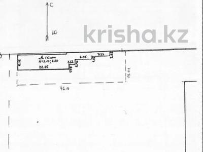 Здание, площадью 164.3 м², Мичурина 2 за ~ 2.9 млн 〒 в Темиртау — фото 18