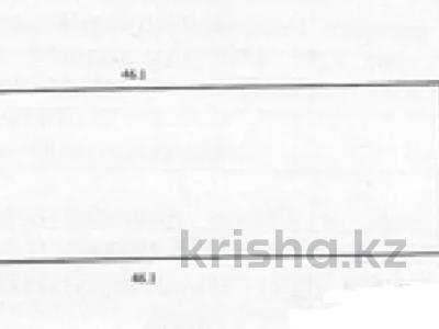 Здание, площадью 164.3 м², Мичурина 2 за ~ 2.9 млн 〒 в Темиртау — фото 19