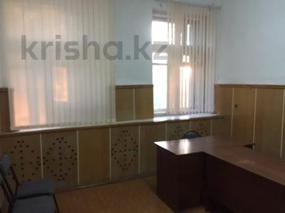 Офис площадью 35 м², Ленина 141 — Естая за 75 600 〒 в Павлодаре