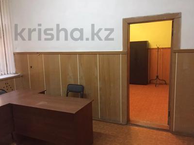 Офис площадью 35 м², Ленина 141 — Естая за 75 600 〒 в Павлодаре — фото 2