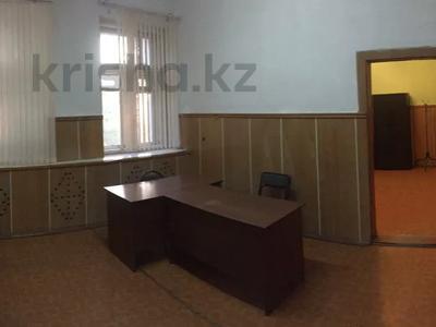 Офис площадью 35 м², Ленина 141 — Естая за 75 600 〒 в Павлодаре — фото 3