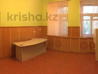 Офис площадью 35 м², Ленина 141 — Естая за 75 600 〒 в Павлодаре — фото 4