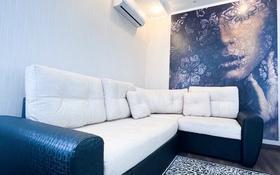2-комнатная квартира, 70 м², 2 этаж посуточно, Победа 105 — Исаева за 18 000 〒 в Уральске
