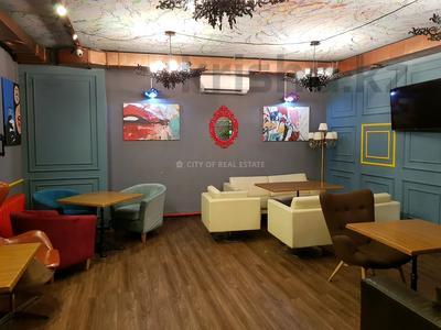 Здание, площадью 553.4 м², Богенбай батыра за 210 млн 〒 в Нур-Султане (Астана), Сарыарка р-н — фото 3