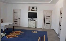 6-комнатный дом, 186 м², 6 сот., Беккожаева 51 за 25 млн 〒 в
