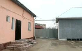 5-комнатный дом, 180 м², 12 сот., улица Абулхаир хана 150 за 45 млн 〒 в