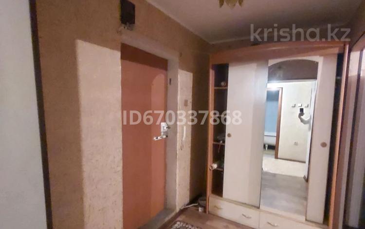 2-комнатная квартира, 50.3 м², 5/10 этаж, Жаяу-Мусы 1 за 14 млн 〒 в Павлодаре