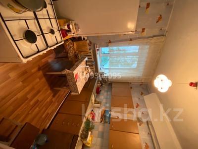 2-комнатная квартира, 60.3 м², 2/3 этаж, Абай за 6 млн 〒 — фото 3