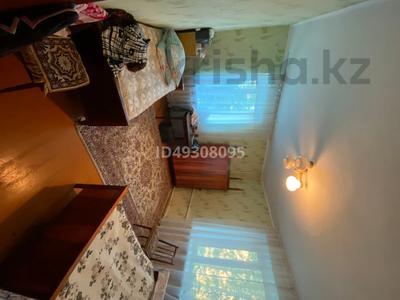 2-комнатная квартира, 60.3 м², 2/3 этаж, Абай за 6 млн 〒 — фото 4