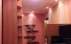 3-комнатная квартира, 70 м², 4/5 этаж помесячно, Туркестанская улица 9 — Кунаева за 150 000 〒 в Шымкенте, Аль-Фарабийский р-н