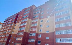 3-комнатная квартира, 101 м², 8/9 этаж, 8 микрорайон 24 за ~ 25.3 млн 〒 в Костанае