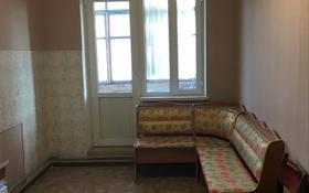 1-комнатная квартира, 41 м², 5/5 этаж, Мкр. Мелиоратор 11 за 10 млн 〒 в Талгаре