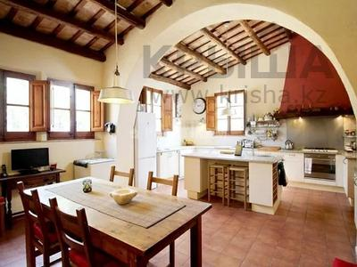 9-комнатный дом, 404 м², 200 сот., Баньолес за 357 млн 〒 — фото 21