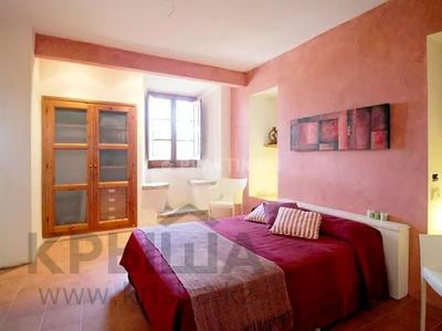 9-комнатный дом, 404 м², 200 сот., Баньолес за 357 млн 〒 — фото 47