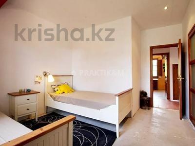9-комнатный дом, 404 м², 200 сот., Баньолес за 357 млн 〒 — фото 54