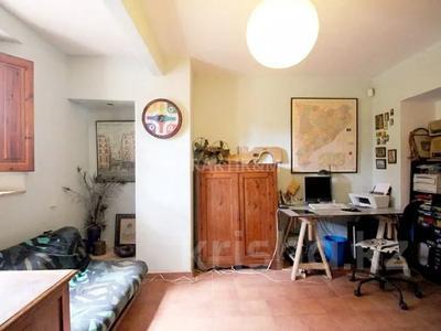 9-комнатный дом, 404 м², 200 сот., Баньолес за 357 млн 〒 — фото 61