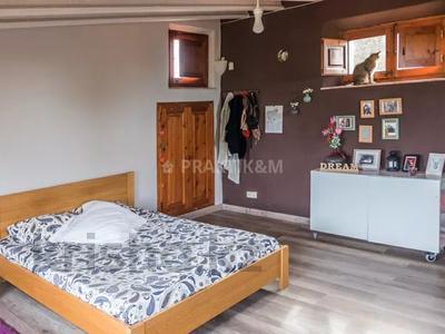9-комнатный дом, 404 м², 200 сот., Баньолес за 357 млн 〒 — фото 66