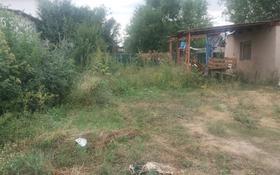 Дача с участком в 7.5 сот., Водник за 6 млн 〒 в Боралдае (Бурундай)