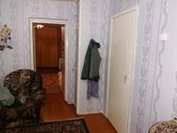 2-комнатная квартира, 45.6 м², 5/5 этаж, улица 50 лет Октября 2 за 7 млн 〒 в Рудном