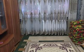 2-комнатная квартира, 43.9 м², 1/5 этаж, Пр. Мира 108/1 за 6.5 млн 〒 в Темиртау