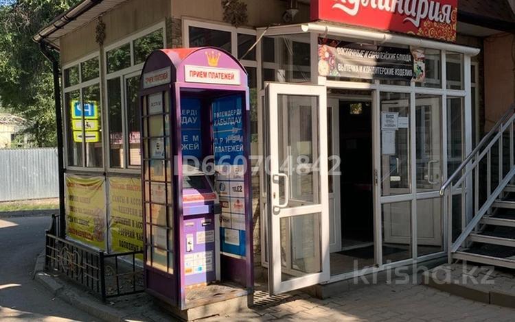 Помещение площадью 600 м², мкр №12 19б за 3 500 〒 в Алматы, Ауэзовский р-н