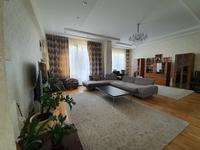 5-комнатная квартира, 235 м², 1/7 этаж