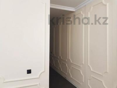 4-комнатная квартира, 105 м², 21/24 этаж, ул 23-15 9/1 — Нажимидинова за 42.9 млн 〒 в Нур-Султане (Астана), Алматы р-н — фото 4