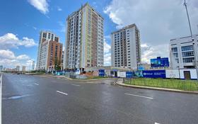 Помещение площадью 152.73 м², Сауран за 88 млн 〒 в Нур-Султане (Астана)