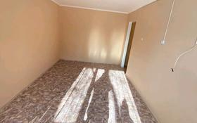 2-комнатная квартира, 42 м², 1/5 этаж, Жастар за 11.5 млн 〒 в Талдыкоргане