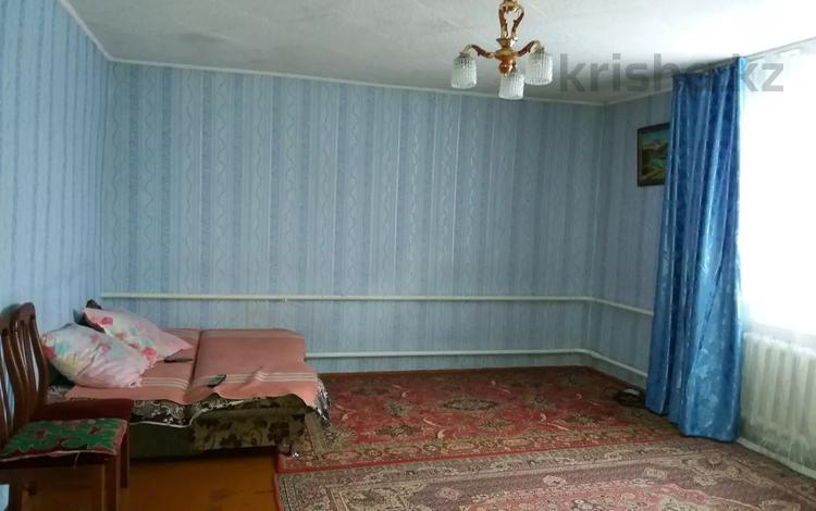 5-комнатный дом, 105 м², 38 сот., С.Раисовка 12 — М.Габдулина за 3.5 млн 〒 в Новоишимском