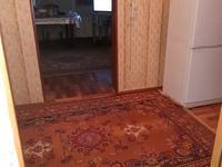 4-комнатный дом, 80 м², 3 сот.
