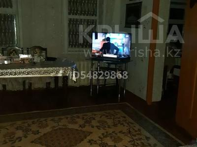 4-комнатный дом, 80 м², 3 сот., Новоузенка за 7.7 млн 〒 в Караганде — фото 2