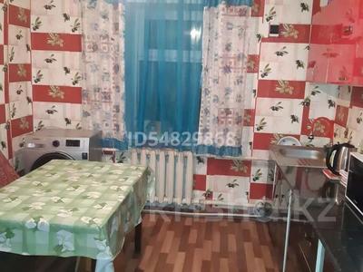 4-комнатный дом, 80 м², 3 сот., Новоузенка за 7.7 млн 〒 в Караганде — фото 3
