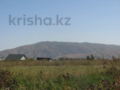 Участок 8 соток, Калдаякова за 3.8 млн 〒 в Талгаре